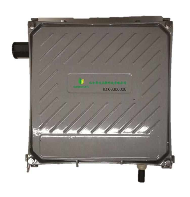 LoRa Gateway / Concentrator /LoRa Base Station /LoRaWAN SX1278 Dual Channel Wireless Module