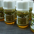 One yuan experience oil 3ml osmanthus fragrance oil. Buy 5 bottle