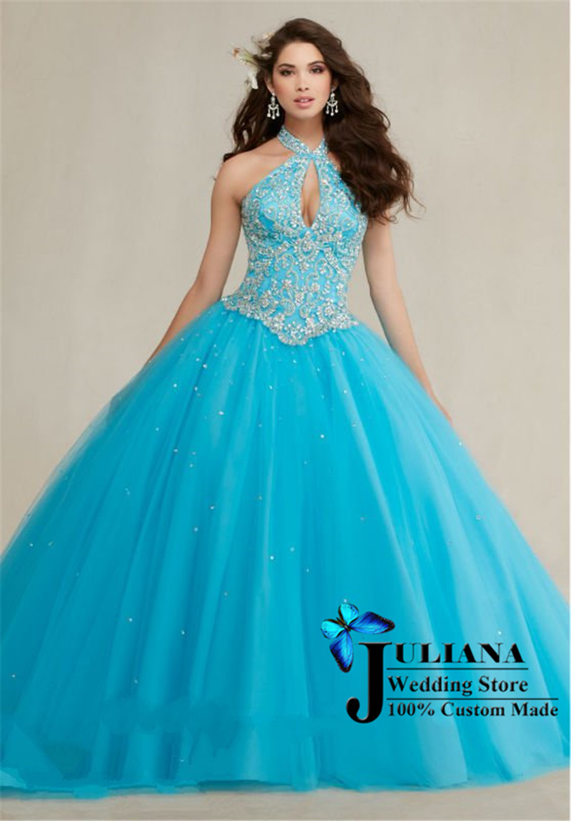 Hot pink quinceanera dresses online shopping-the world largest hot ...