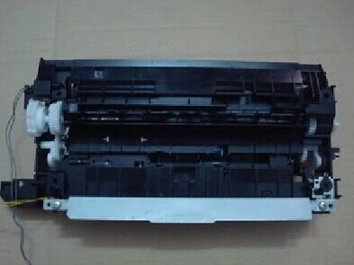 90% new original RM1-8425 Tray'1 pick up assembly for HP M601 m602 m603 printer parts on sale new original pick up roller tray 2 tray 6 for hp cp5225 5225 cp5225dn 5525 ce710 67908 printer parts on sale