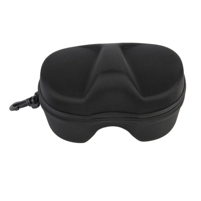 New Mask Scuba Diving Of Carton Case For Gopro Diving Mask Underwater Storage Box free shipping
