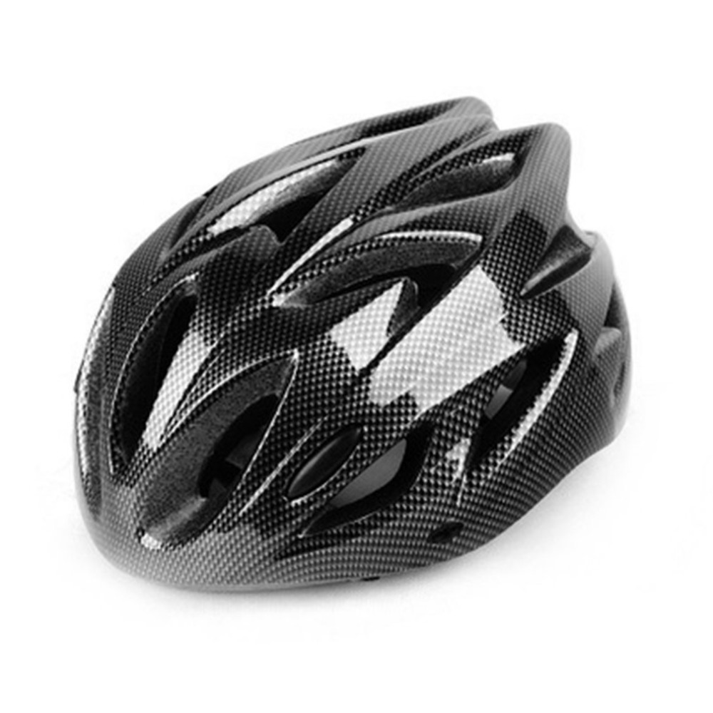 Bicycle Helmet Bike Riding Helmet Adjustable Safety Head Protect Integrated Molding Impact Resistance Sports Equipment