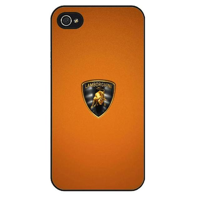 Lamborghini Phone Case For Samsung Galaxy