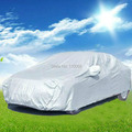 Car cover For Skoda Octavia Fabia Superb Rapid Yeti Spaceback waterproof Resist snow Tents car outdoor covers