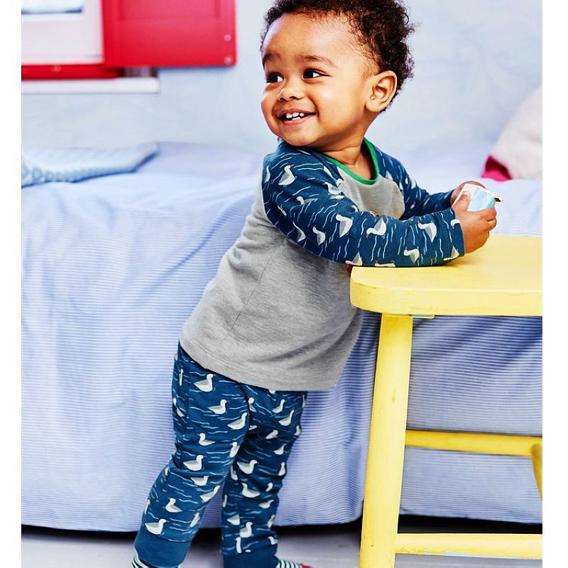 Boys-Clothing-Set-Childrens-Sports-Suits-Kids-Fashion-2017-Brand-Autumn-Baby-Boy-Clothes-Animal-Applique-TopsPants-Outfits-1