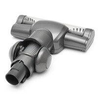 Motorized Floor Brush Head For Dyson V6 DC45 DC62 Vacuum Cleaner Parts Dyson Cleaner Brush Head