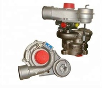 Xinyuchen turbocharger for 6110961699 A6110961699 778794-5001S GT1852V mini turbocharger prices