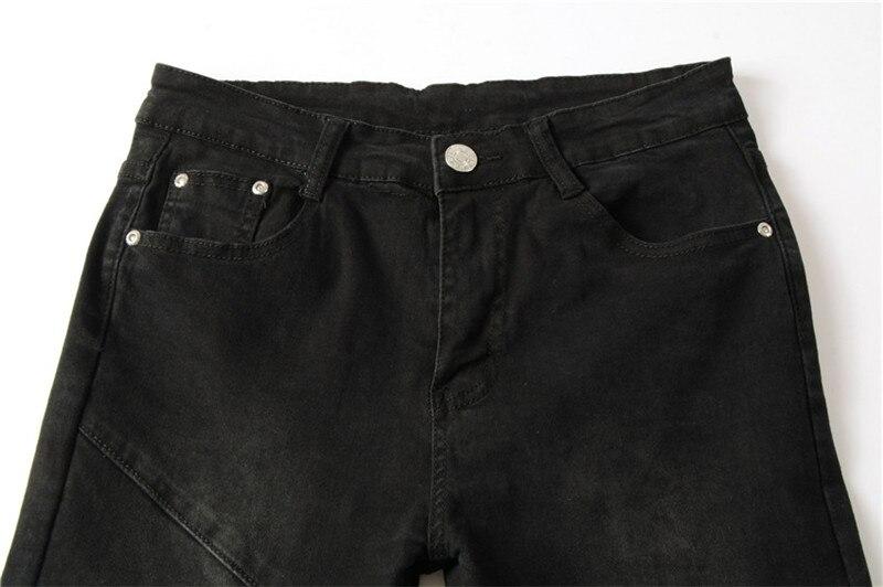 джинсовые Жан мужчины; джинсовые Жан мужчины; человек Жан; джинсовые Жан мужчины;