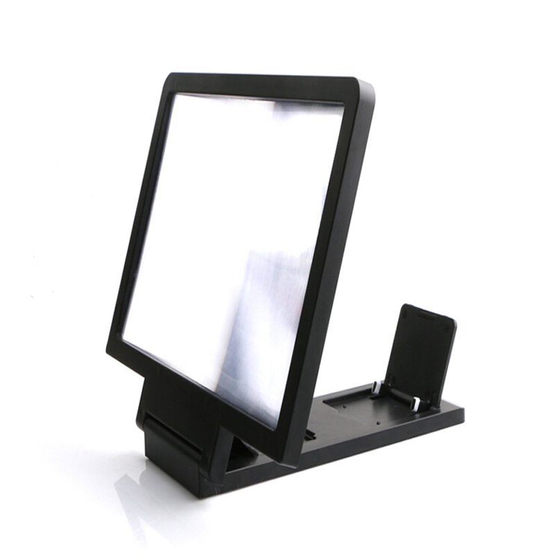Compare Prices on Movie Screen Stand- Online Shopping/Buy Low ...