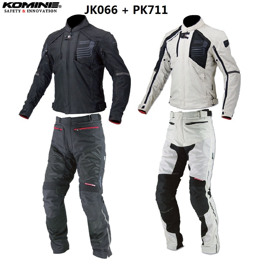 Motorcycle Armor Suit,waterproof Motorbike Suits For MenMotorbike Racing Suit All Weather Wearing Suit Armour