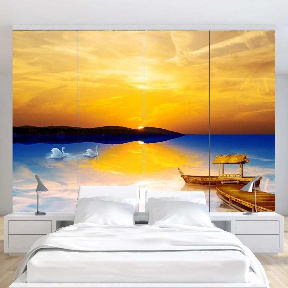 Fine Mediterranean Style Wall Decor Contemporary - The Wall Art ...