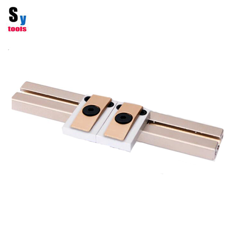 Knife Sharpener parts-Slip Knife clamp