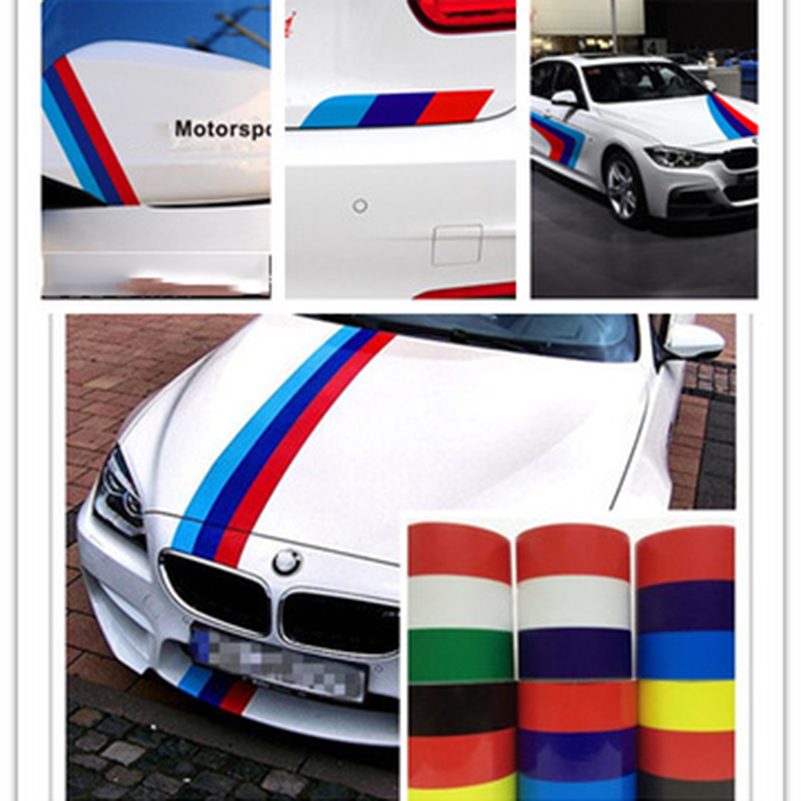 Bmw Decals Uk Custom Vinyl Decals - Vinyl stickers uk