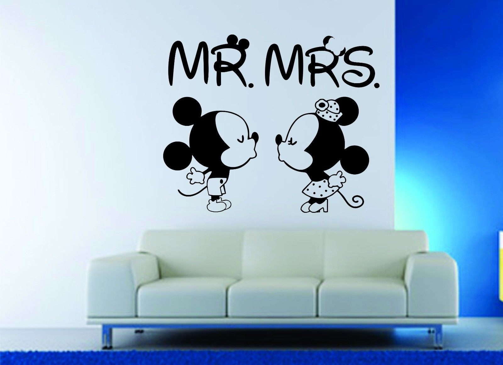 Popular Decal Couple KissBuy Cheap Decal Couple Kiss Lots From - Couple custom vinyl decals for car
