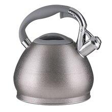Чайник TAVOLONE, Gangi, 3 л