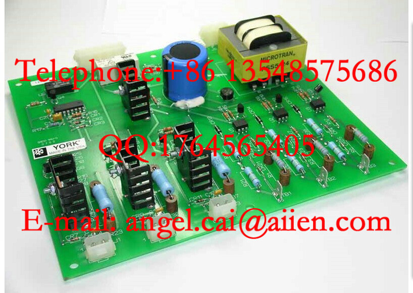 Nice 031 01620 000 The Vsd Logic Board Bram With Acc Board Home Appliance Parts Air Conditioning Appliance Parts