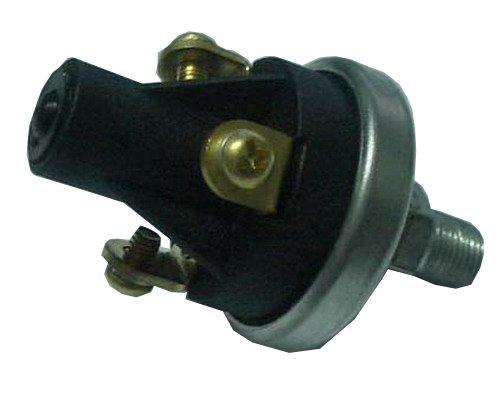 ФОТО VDO oil pressure switch+Free shipping+5pcs/lot