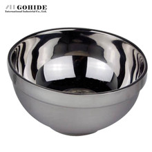 Popular Stainless Steel Soup BowlsBuy Cheap Stainless Steel Soup