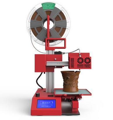 Multi-function 3 in 1 3D Printing + Laser Engraving + Laser Cutting delta 3d printer цена