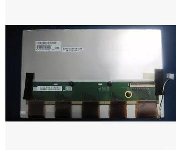 Brand new original AUO7 inch LCD C070VW02 V0