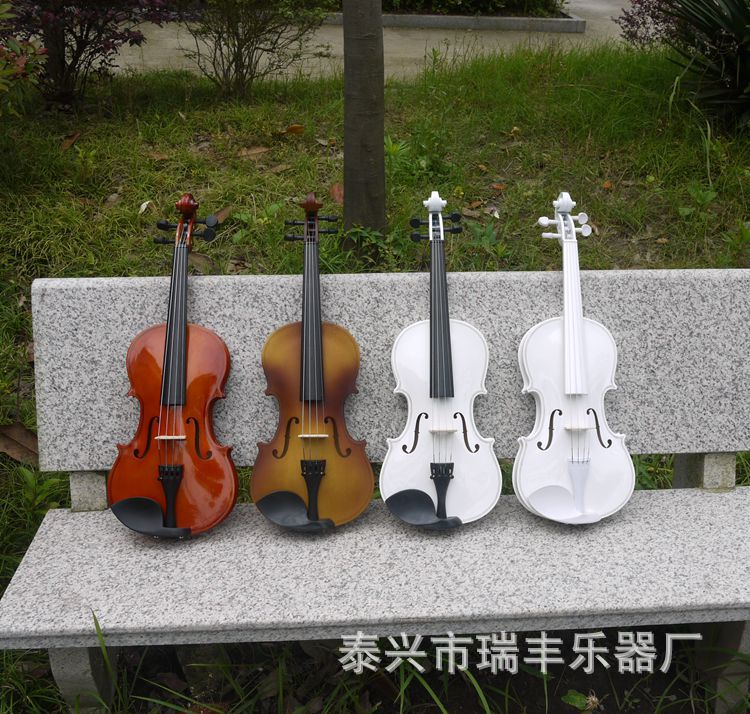 Wholesale Violin For Beginners Of Children  Adults And BeginnersWholesale Violin For Beginners Of Children  Adults And Beginners