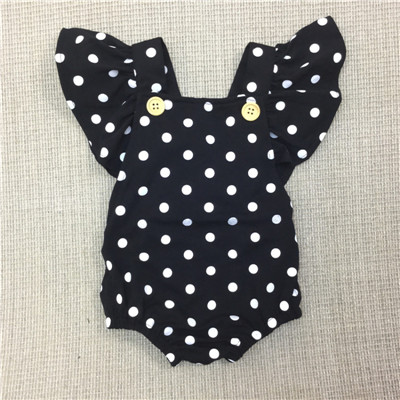 4d65227c5 Dropwow Seartist Baby Girls Romper Newborn Infant Clothing Girls ...