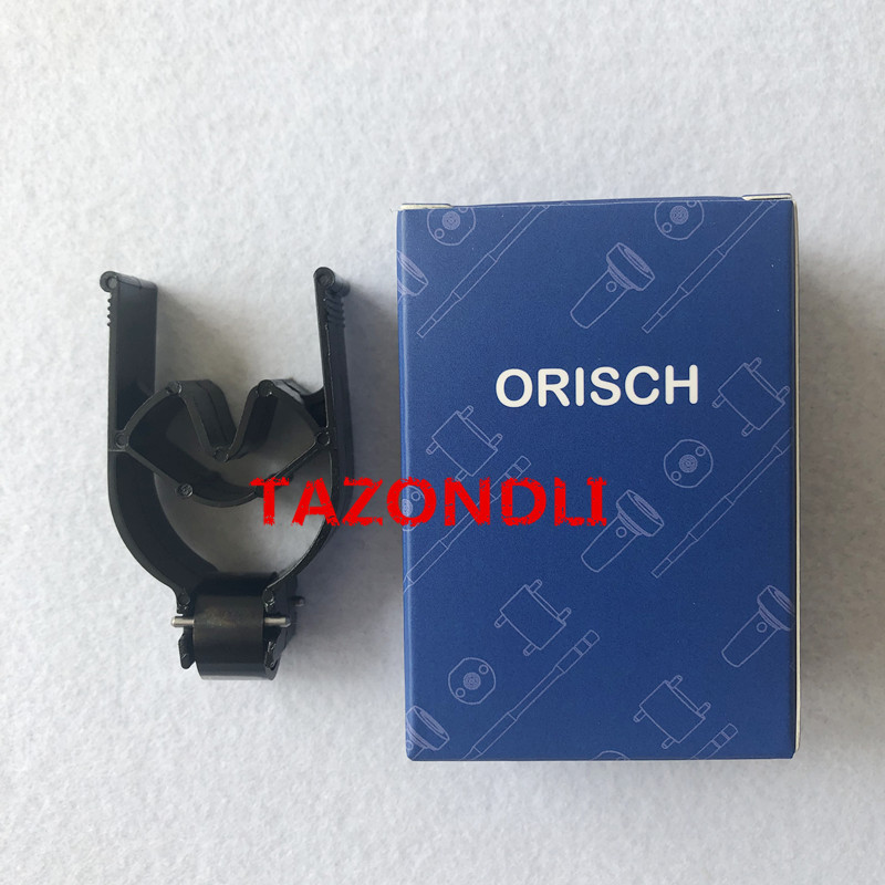 Best quality Common rail injector euro3 control valve 621C 28239294 9308 621C 28538389 28440421 for ejbr04701D