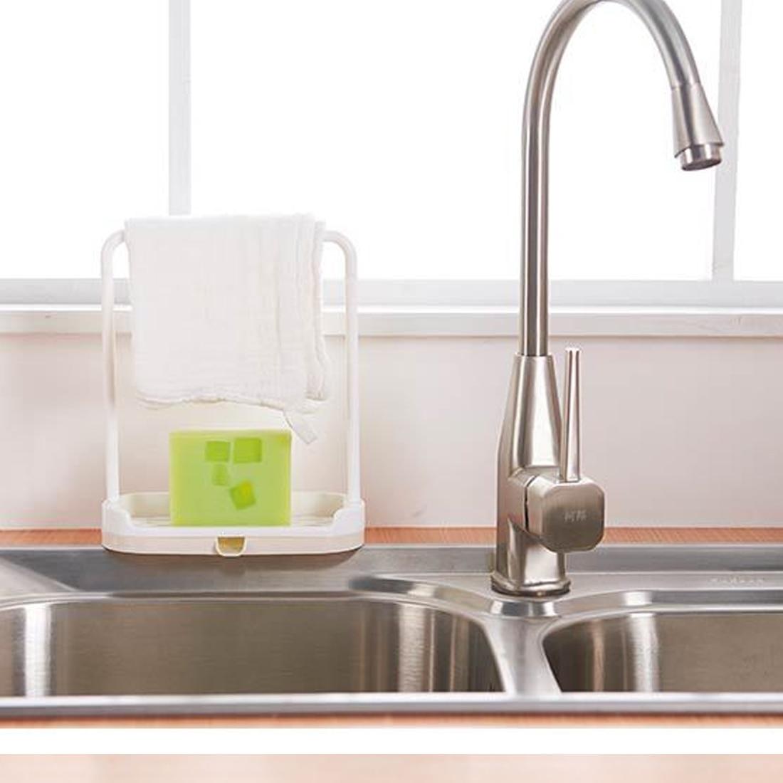 Wash Cloths Kitchen Holder Ideas on kitchen cup holders, kitchen sponge holders, kitchen spoon holders, kitchen soap holders,