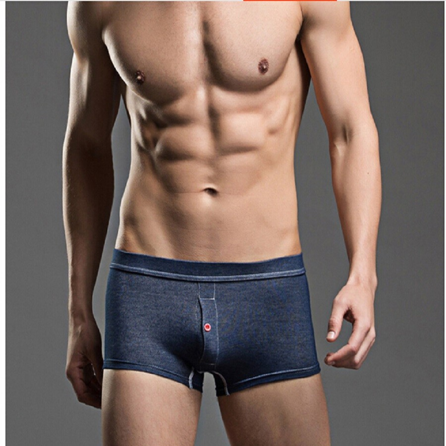 High Quality Designer Underwear Men-Buy Cheap Designer Underwear ...