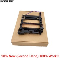 Priority slot assembly For HP Color LaserJet pro M252 M277 M274 RM2-5866-000CN RM2-5866-000 RM2-5866