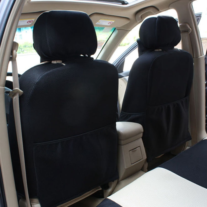 Wondrous Us 143 78 21 Off Cartailor Sport Car Seat Cover Fit For Hyundai Sonata Seat Covers Cars Seats Supports Sandwich Car Protector Airbag Compatible In Pdpeps Interior Chair Design Pdpepsorg