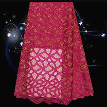 Item No.SNL57,Free shipping African net lace fabric ON SALE,2016 Popular design tulle lace fabric for wedding dress