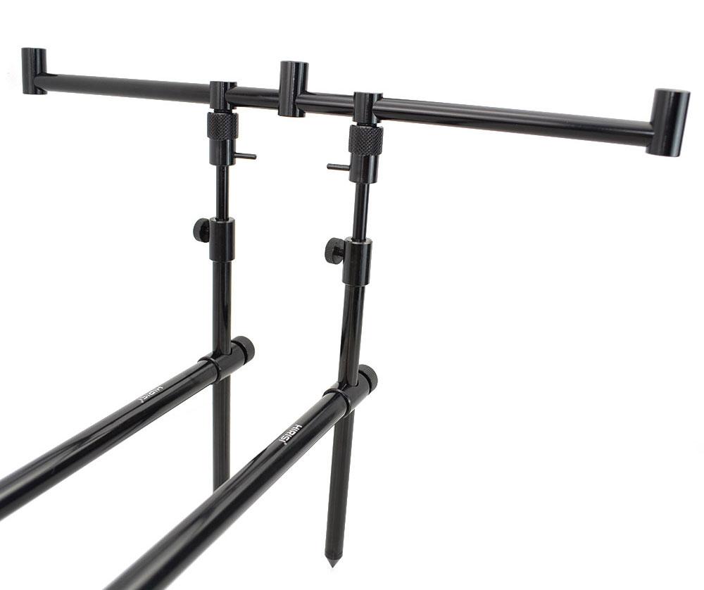 hirisi-fishing-rod-pod-set-4090-8