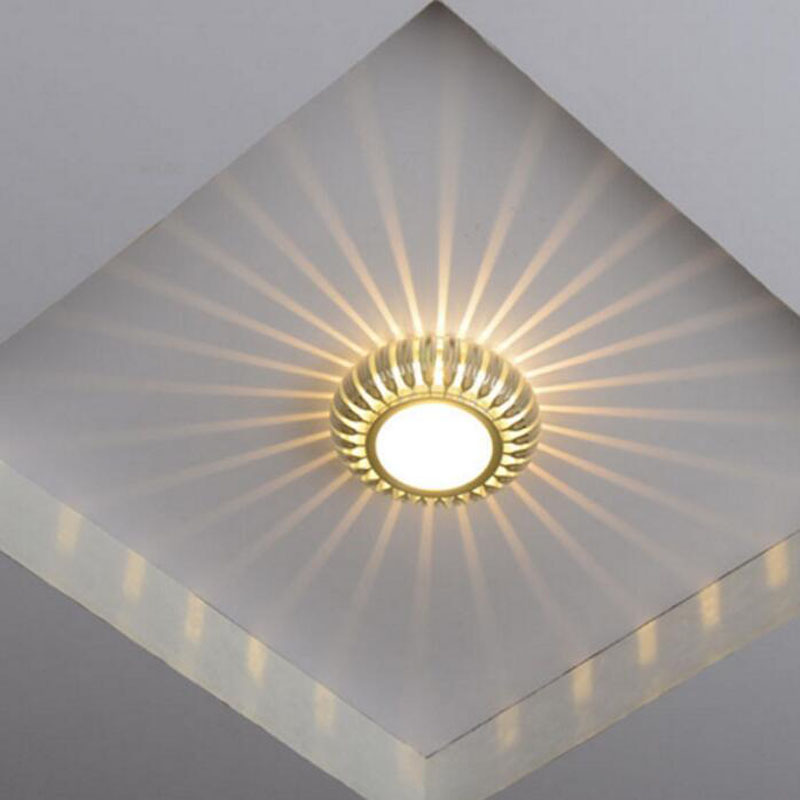 T Simple Sunshine Colorful Small Ceiling Light KTV Bar Bedroom Club Kitchen Corridor Aisle Modern Lamps Decoration fumat modern minimalist bedroom ceiling light corridor balcony glass lampshade light kitchen round metal ceiling lamps