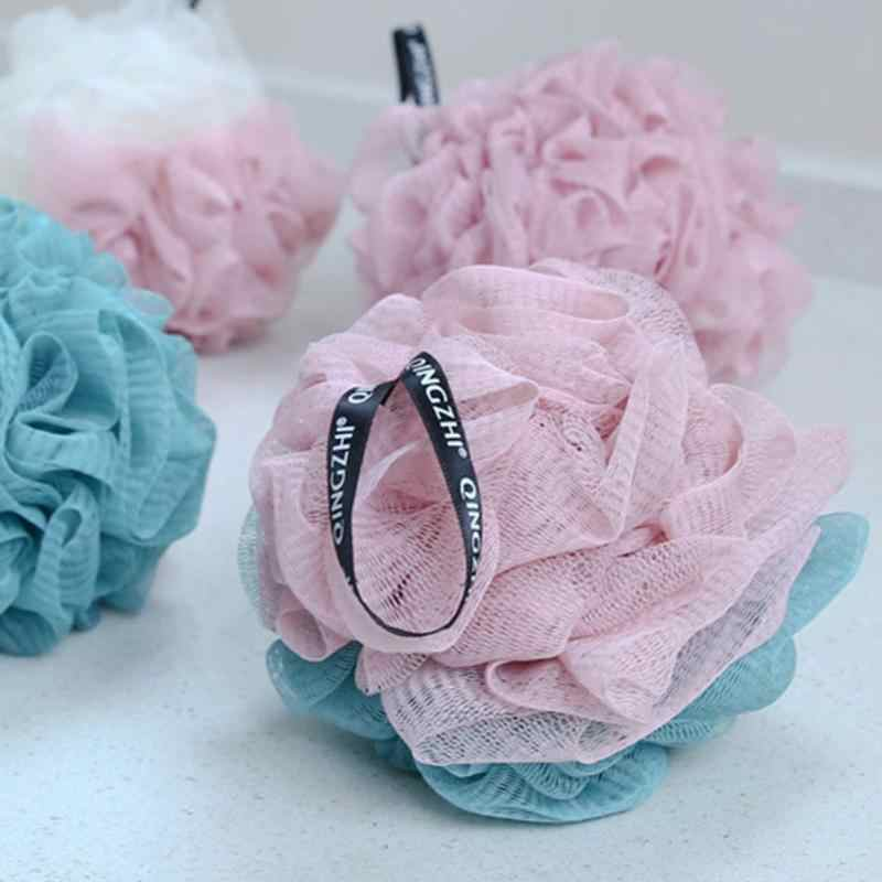 Gentle 2pcs Women Waterproof Shower Bath Cap With Pot/flower Design Bath black Butterfly With Pink Dot