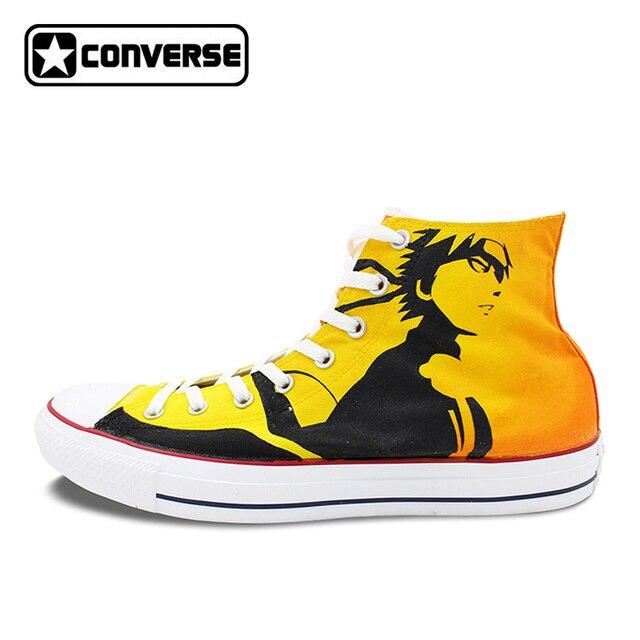 Bajo costo de envío Zapatos amarillos Converse All Star para mujer Venta barata en línea Liquidación Últimas colecciones rJxQgj