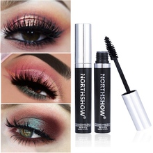 Makeup Mascara Volume Express False Eyelashes Make Up Waterproof growth vertigo mascara Cosmetics 2018