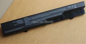 Image 3 - 9 hücreleri 6600 mAh Laptop HP için batarya ProBook 4320 4325 s 4320 s 4321 525 s 4321 s 4520 s 4320 4326 s 4420 s 4421 s 4425 s 4520 620 625