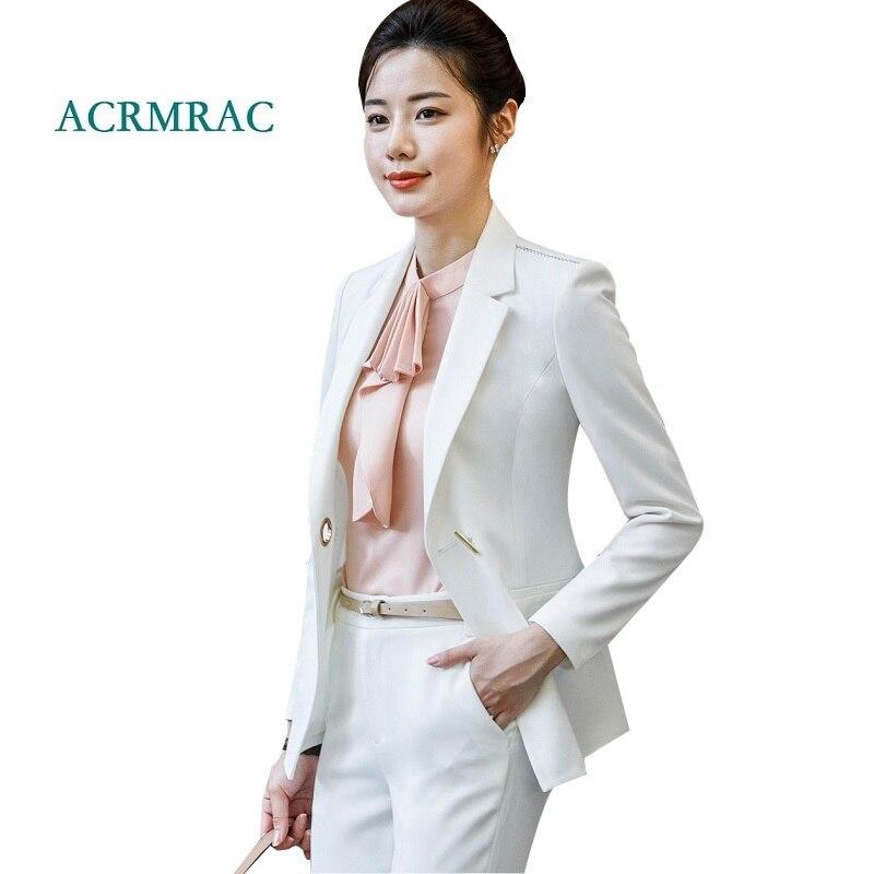 Alert Acrmrac Women Summer 2018 New Splicing Collar Solid Color Short Sleeve Slim Business Ol Formal Blouses & Shirts Women's Clothing