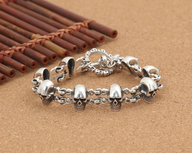 silver-bracelet051a