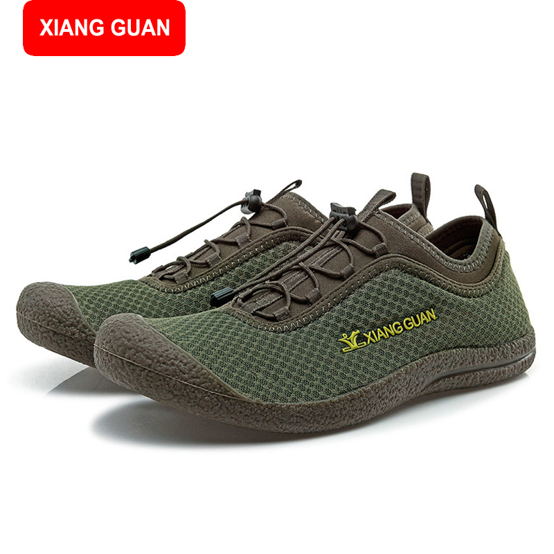 Good Cheap Pair Of Running Shoes