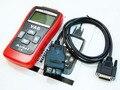 Vag MaxScan VAG405 Can Bus автомобиля диагностический код чтения OBD2 EOBD для VW Audi