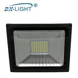 Светодиодный 10 W 20 W 30 W 50 W 100 W Инжиниринг света Открытый прожекторное освещение AC220V 230 V 240 V Водонепроницаемый IP65 профессиональное освещение