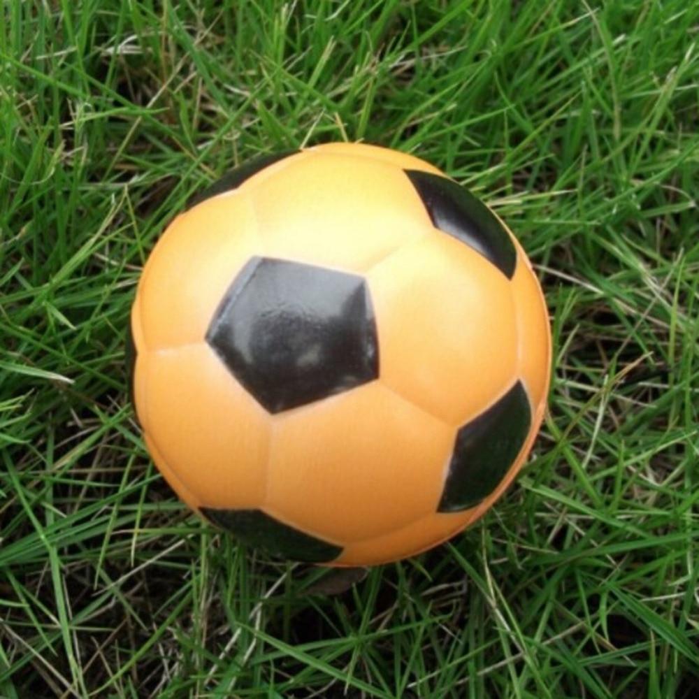 Colorful Hand Football  Balls Kids Toys 3
