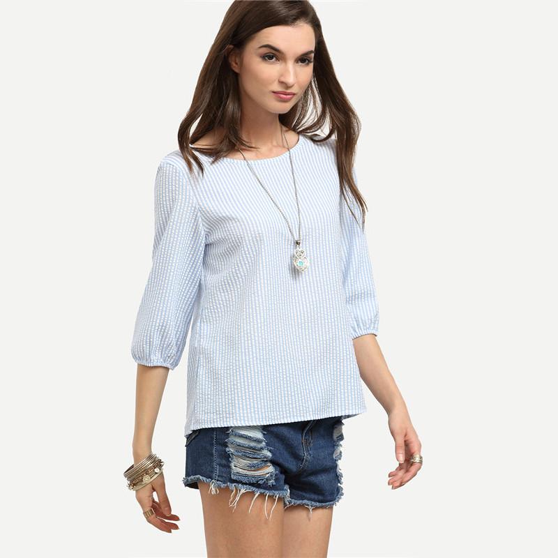 blouse160706533(3)