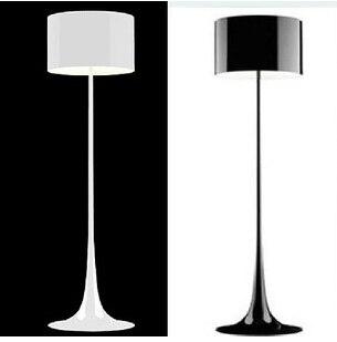 Ikea Scandinave Moderne Et Minimaliste Luminaires Salon Lampadaire