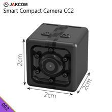 JAKCOM CC2 Smart Compact Camera Hot sale in Mini Camcorders as 4k mini camera lunette espion portable