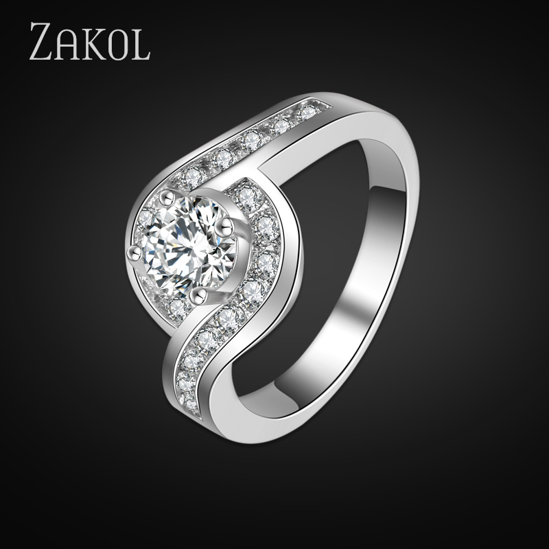 Online Get Cheap Curved Wedding Bands