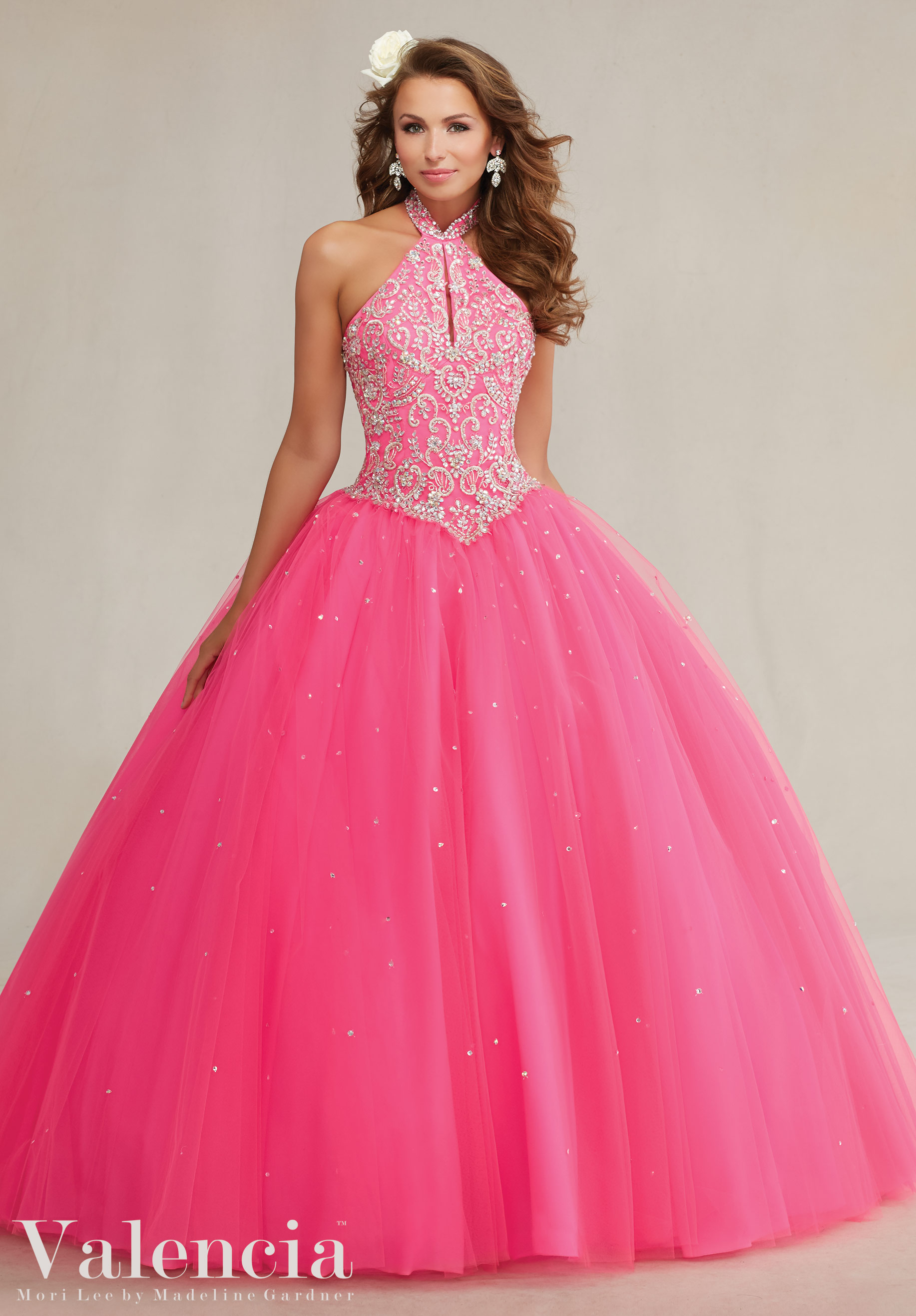 Online Get Cheap Fuchsia Quinceanera Dresses -Aliexpress.com ...