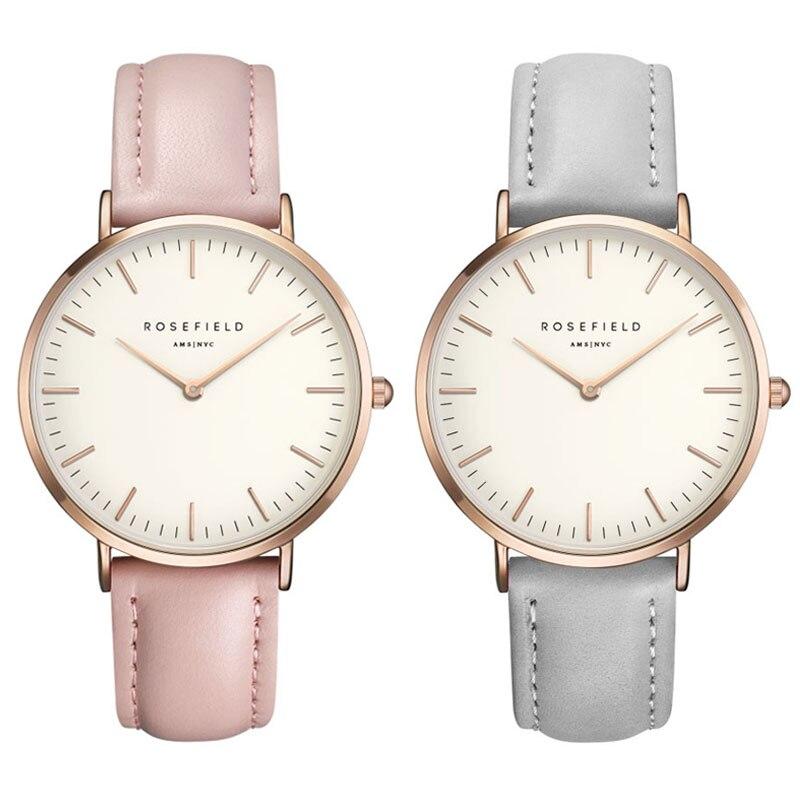 font-b-rosefield-b-font-women-watch-top-fashion-brand-female-clock-case-calendar-display-real-leather-strap-waterproof-wristwatches-hot-sale